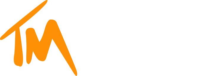 Timberline Mountain Logo